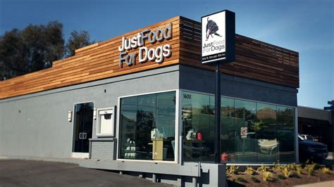 just 6 food just food for dogs in manhattan offers inspired meals for pets local