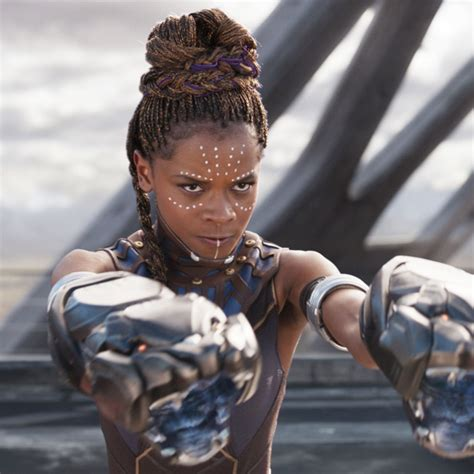 letitia wright young vic letitia wright www imagenesmy