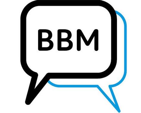 free bbm apk free bbm apk for android ios windows phone free and software