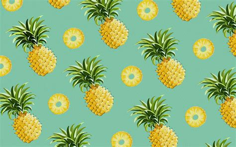 pineapple wallpaper pinterest pineapple wallpaper 168
