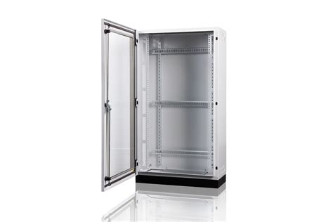 armadi elettrici lafer armadi elettrici electrical cabinet laferack img