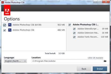 download photoshop cs6 full version offline installer crack photoshop cs6 xp idqa