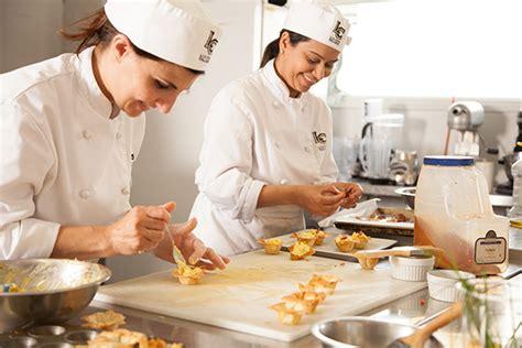 chef diploma programs liaison college oakville chef