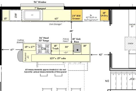 Small Home Floor Plans Open galley kitchen layout dimensions galley kitchen dimensions