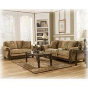 price busters discount furniture edgewood md price busters discount furniture furniture shops 1815