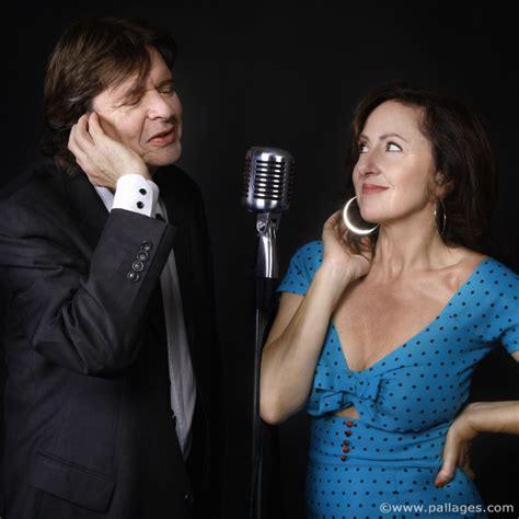 sing sing sing with a swing louis prima sing sing sing with a swing louis prima 28 images sing