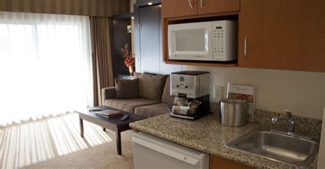 2 bedroom suites in las vegas polo towers suites huge villa hotels in vegas with 2 bedroom las vegas strip two bedroom polo towers