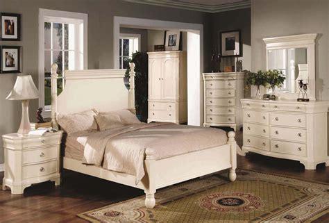 bedroom set white color traditional bedroom furniture set design in white washed
