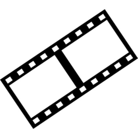 film frames emoji film frames emoji u 1f39e