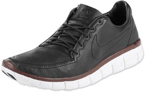 Nike Free 5 0 V4 nike free 5 0 v4 deconstruct schuhe schwarz braun wei 223