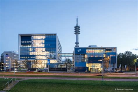 stc group rotterdam locatie waalhaven z z 16 rotterdam stc mbo college
