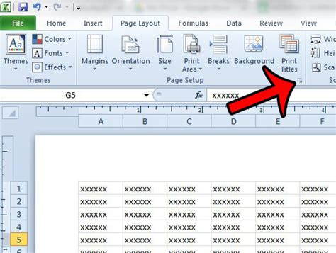 excel 2010 how to use fill handle tutorial tips and how to create numbering in excel 2010 how to use