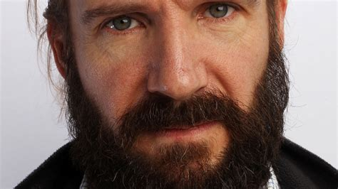 Ralph Fiennes Says That He Is The Victim by Ralph Fiennes Says Is Destroying