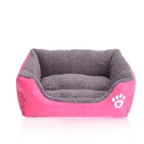 cloth dog house online get cheap fabric dog houses indoor aliexpress com alibaba group