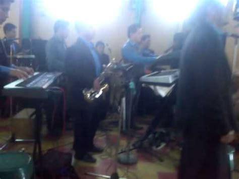 Headset Ezion Grupo Mensajeros Se 241 Or Chichicastenango Doovi