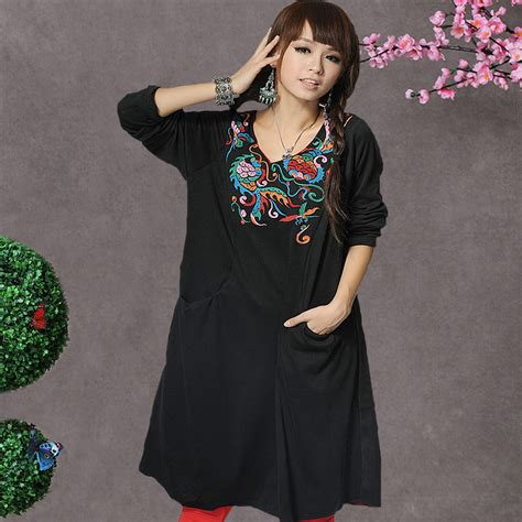 Mini Dress Mano 22 compare prices on black mexican dress shopping buy