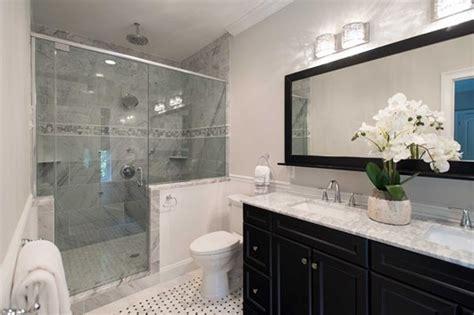 best scent for bathroom odor eliminators for your bathroom best odor eliminator