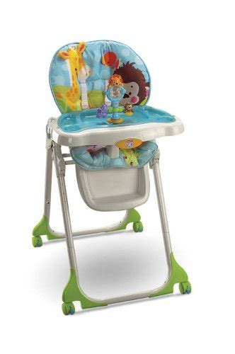 rainforest swing recall fisher price swing to high chair roselawnlutheran