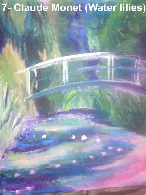 paint nite sault ste paint paint nite 224 sault ste paint