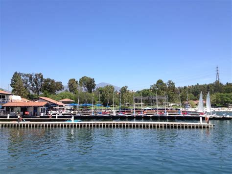 lake mission viejo boat rentals 57 best lake mission viejo images on pinterest