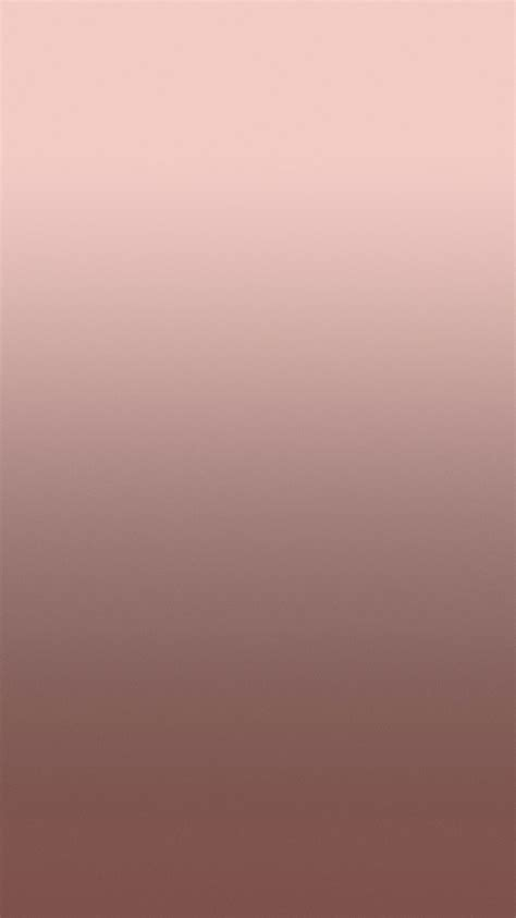 rose gold rose gold wallpaper vidur net