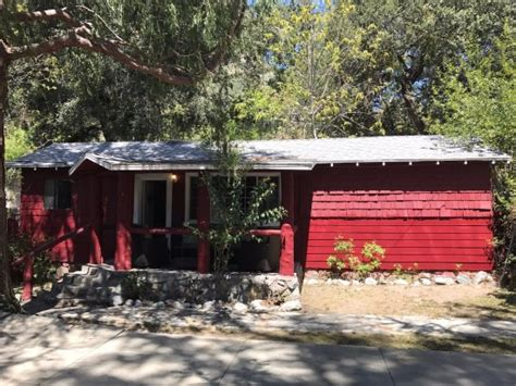 Mount Baldy Cabins by Mount Baldy Lodge Updated 2017 Hotel Reviews Ca