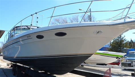 boat brokers bay area ontario marine brokers power and sail boats for sale in