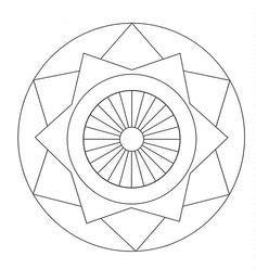 figuras geometricas para colorir moldes de figuras geometricas para armar e imprimir 5