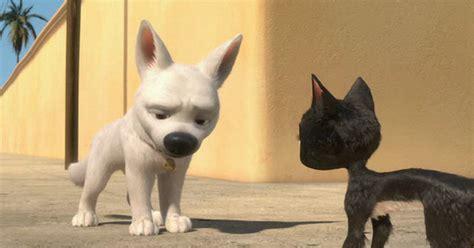 bolt un perro fuera de serie online gratis pelicula en espaol hd bolt quot un perro fuera de serie quot dvdrip latino pel 237 culas y