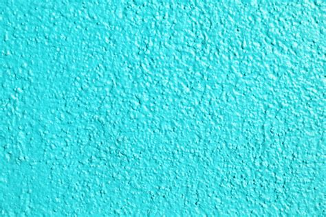 teal wallpaper light and blue hd teal wallpaper 88720 images hd