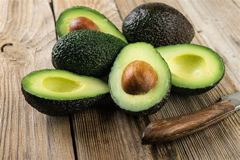 healthy fats other than avocado 4 healthy fats that increase mindful page 2 of 3