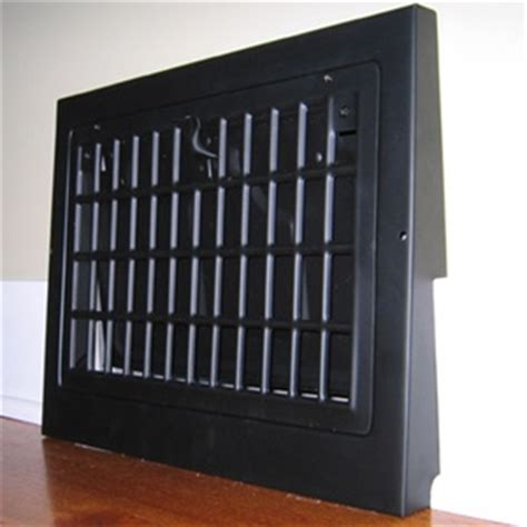 1000 images about registers grilles on