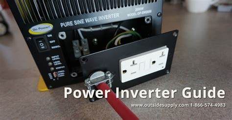 power inverters for house wiring free wiring
