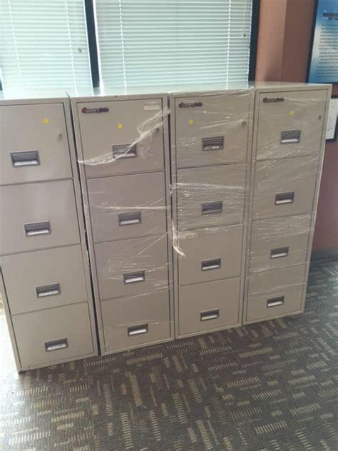 sentry fireproof file cabinet sentry 4 drawer vertical fireproof file cabinet 020317n
