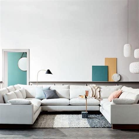 cheap u shaped sectional sofas cheap u shaped sectional sofas
