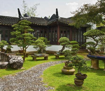 como arreglar el jardin de mi casa c 243 mo decorar el jard 237 n seg 250 n el feng shui 8 pasos