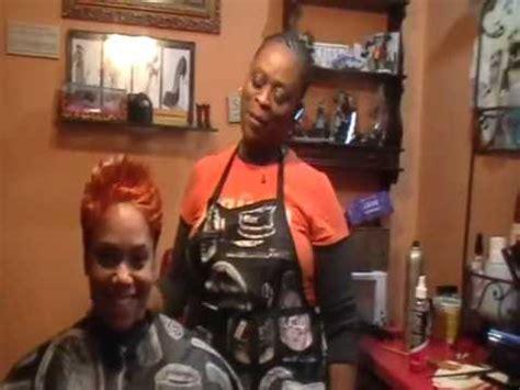 salons specializing in short hair houston black hair salon houston pearland black women hairstyles