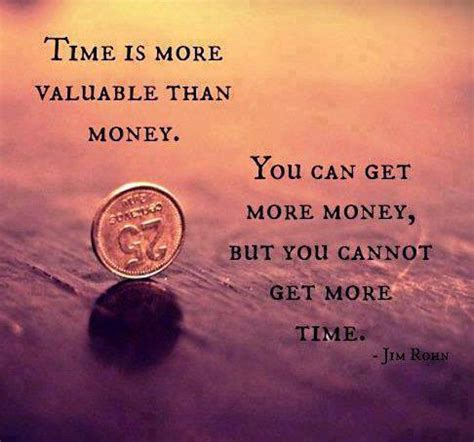 Can You Earn More Than One Mba by Make Time Quotes For Relationships Quotesgram