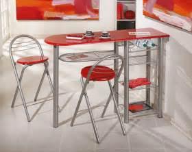 Outwell Table And Chairs Decoraci 243 N E Ideas Para Mi Hogar Cocinas Peque 241 As Y