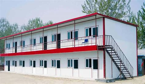 Shipping Container Floor Plans 四合院彩钢 网络排行榜