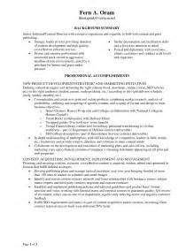 Construction Sle Resume by Sales Construction Resume Sales Sales Lewesmr