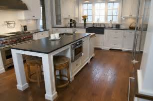 slate kitchen countertops slate countertops designs