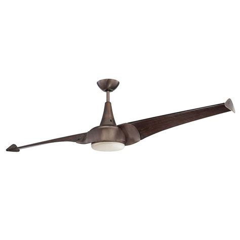 escape 68 in brushed nickel indoor outdoor ceiling fan home decorators collection altura 68 in indoor brushed