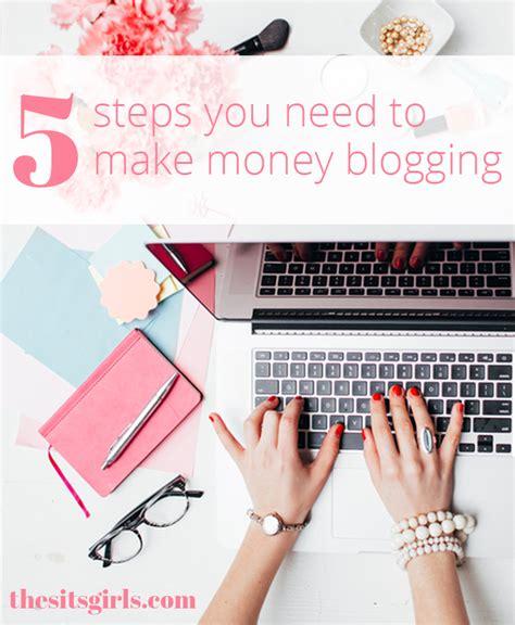 Make Money Online Blogging Free - how to make money blogging free online how to increase money in 8 ball pool multiplayer