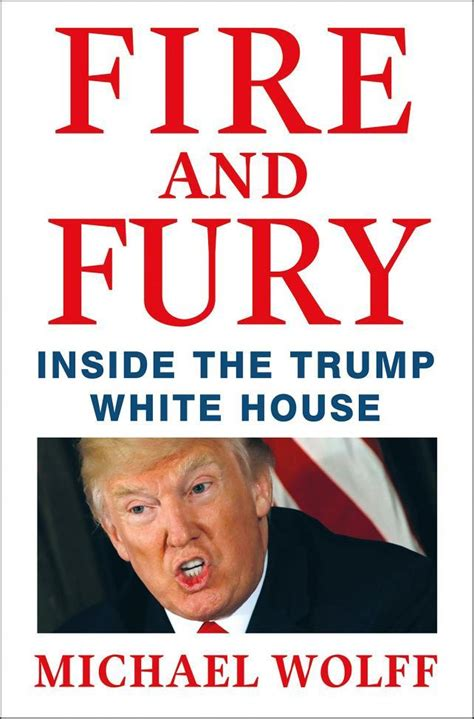can you buy the white house how and where to buy fire and fury inside the trump white house michael wolff s