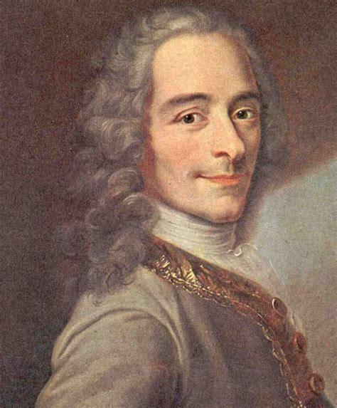 biography voltaire voltaire