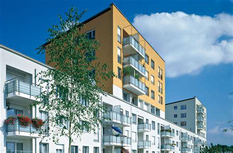 wohnungen muenchen klaus immobilien und wohnungen in m 252 nchen und augsburg