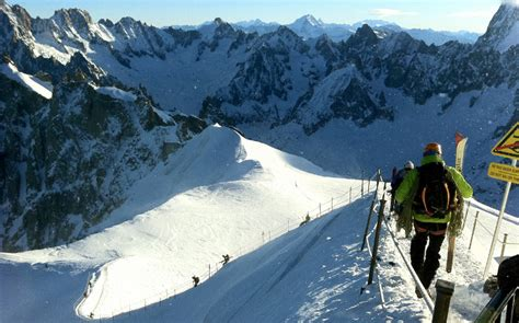 best skiing alps best resort for early season skiing in the alps