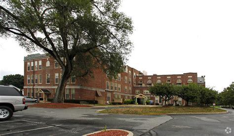 warren house apartments warren house rentals west newton ma apartments com