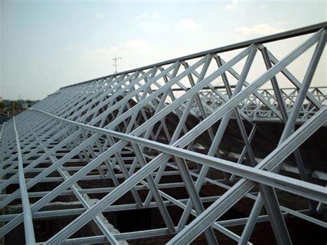 Jual Rockwool Manado jual rangka atap dan plafond baja ringan harga murah